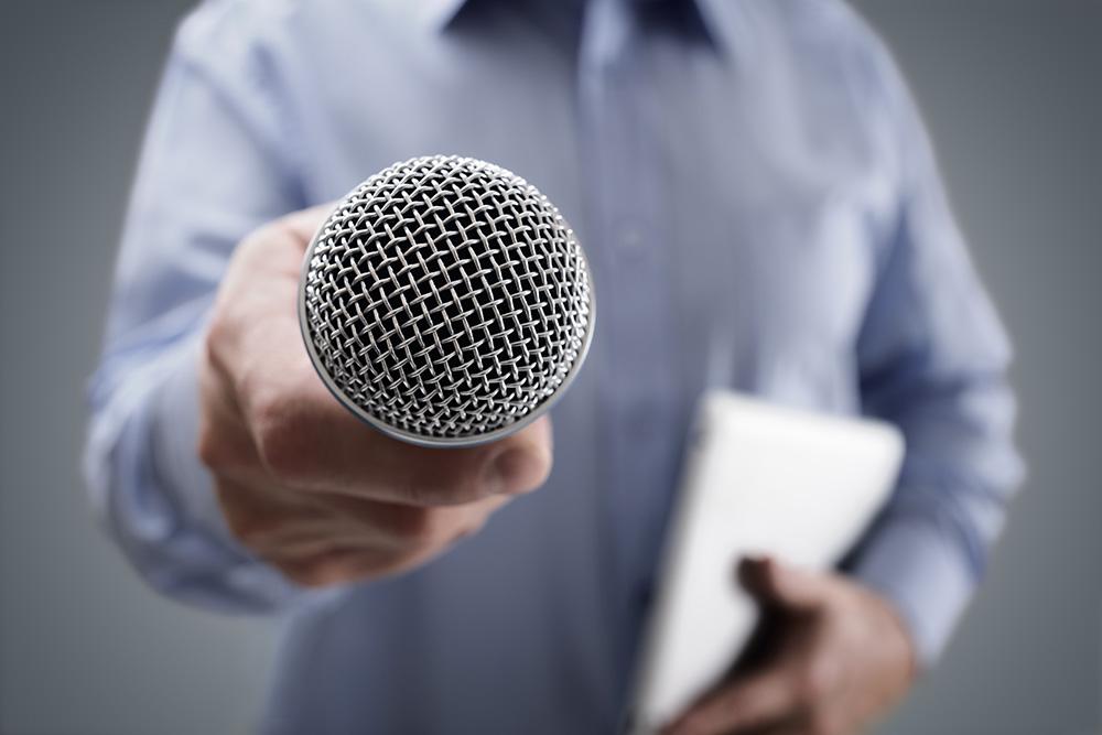 curso de comunicación efectiva para empresas