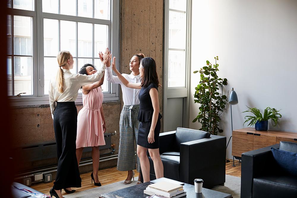 curso de motivacion y proactividad para empresas